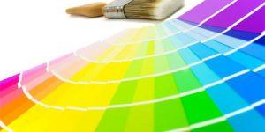 As cores para sua casa - 2013