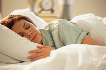Investindo na qualidade do seu sono