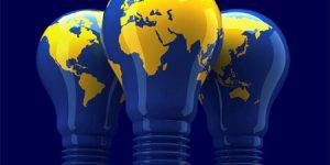 Economizando energia em sua casa