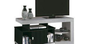 Rack para TV - dicas de decoração