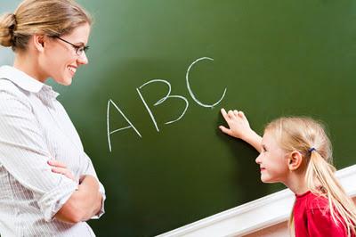 Volta às aulas  Organizando a rotina das crianças 67d213493097e