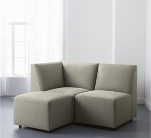 sofa de canto como colocar
