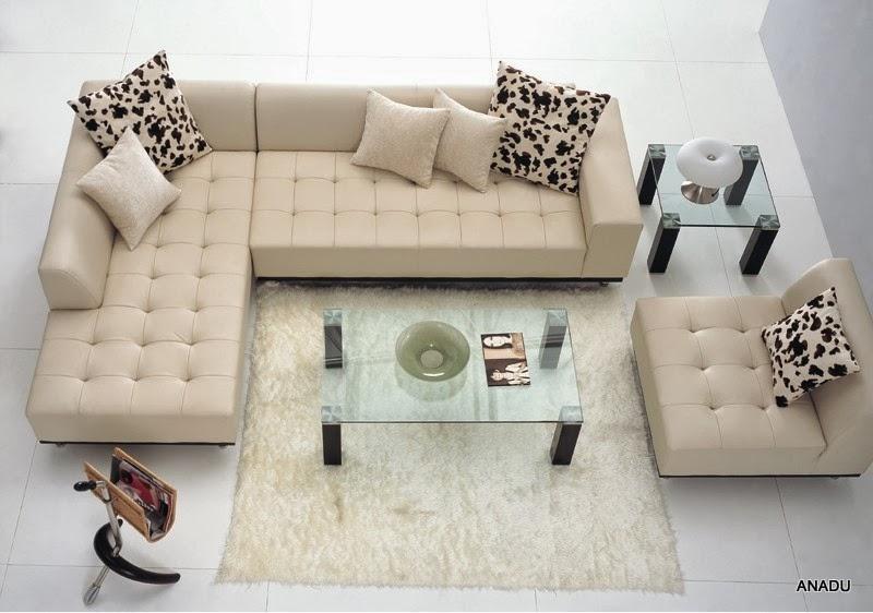 Sofá De Canto Guia Completo Saiba Como Escolher Seu Sofa