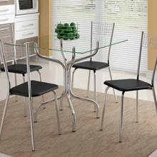Cadeiras Carraro - Vantagens