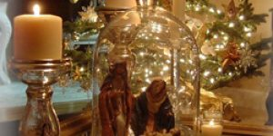 Decoração natal - dicas