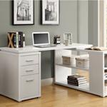 escrivaninha-branca-cuidados