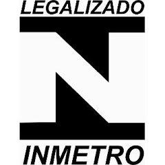 Certificação InMetro