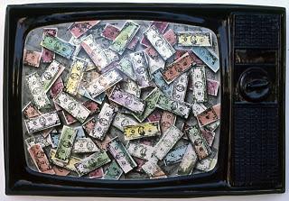 investimento-tv