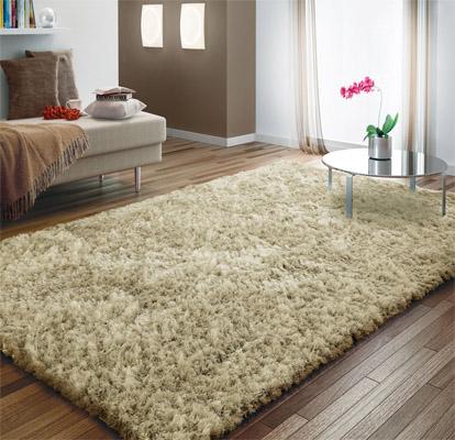 Comprar tapetes para sala de qualidade e design diferenciado você encontra na Casa de Casa. Tudo em até 12x sem juros, 10% de desconto á vista*, Frete Grátis*.