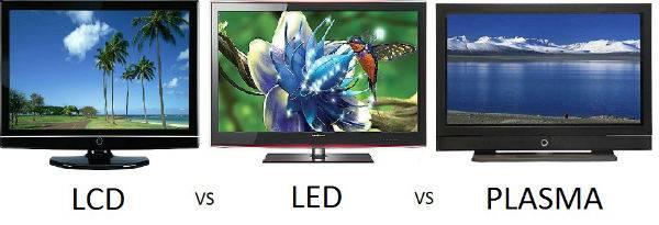 Qualidade de TV