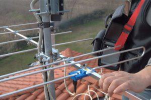como pegar sinal digital na sua casa