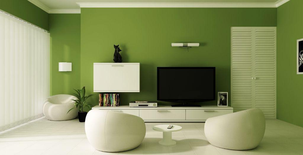 veja como decorar o interior de sua casa