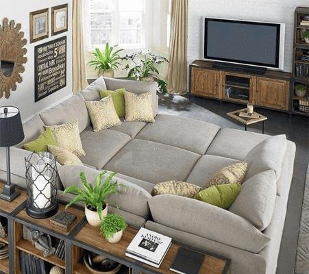 sofa cama para sala