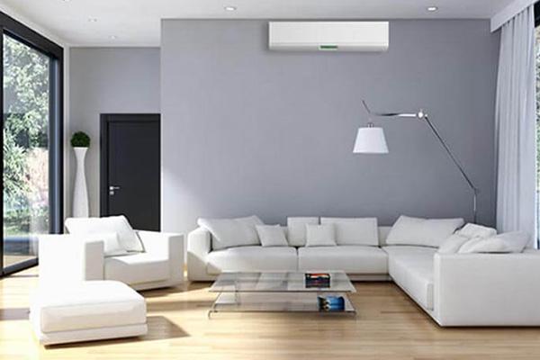 ar-condicionado-split