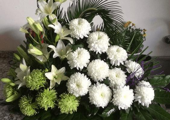 Coroa de Flores: Para que Serve, Significados e Mais