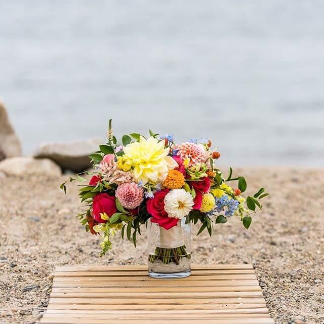 Arranjo de Flores: Fique por Dentro da Melhores Combinações