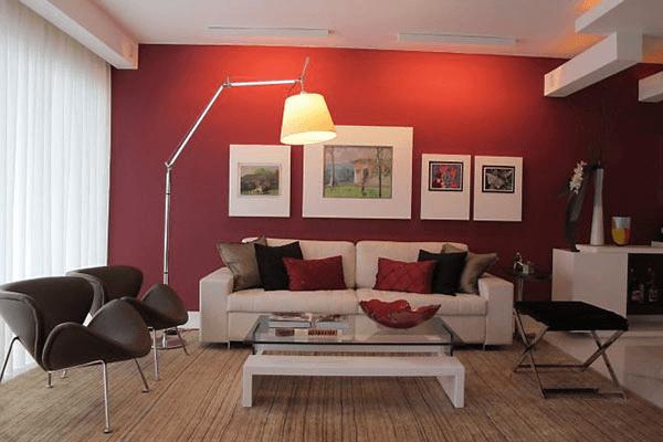 Decoração de Sala Pequena: Melhores Dicas Simples e Barata