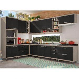 Armário de cozinha2