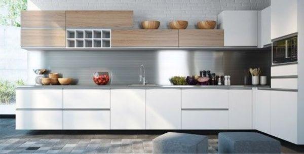Armário de cozinha3
