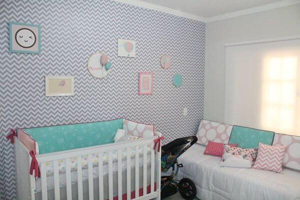 pepel de parede quarto2