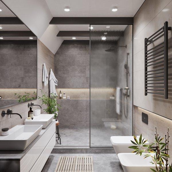 banheiro-moderno-com-vidro