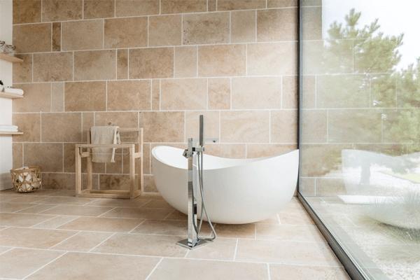 Banheiros Pequenos Decorados - Dicas e Inspirações para Você
