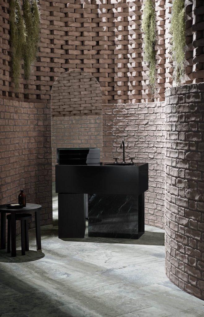 banheiro decorado 2020
