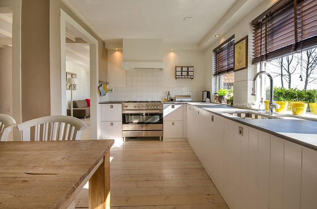 cozinha cor cinza cogumelo 2020