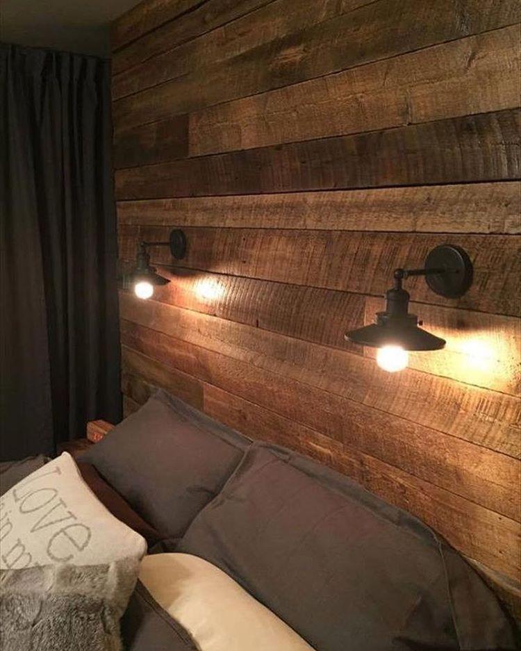 quarto de casal madeira de demolição