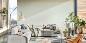 móveis sala de estar para 2020