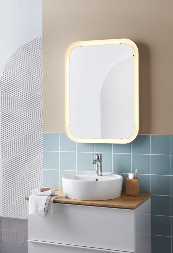 pia pequena banheiro 2020