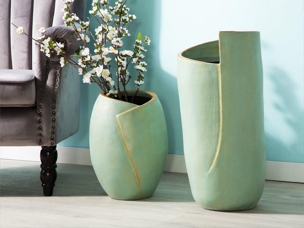 vasos para decoração