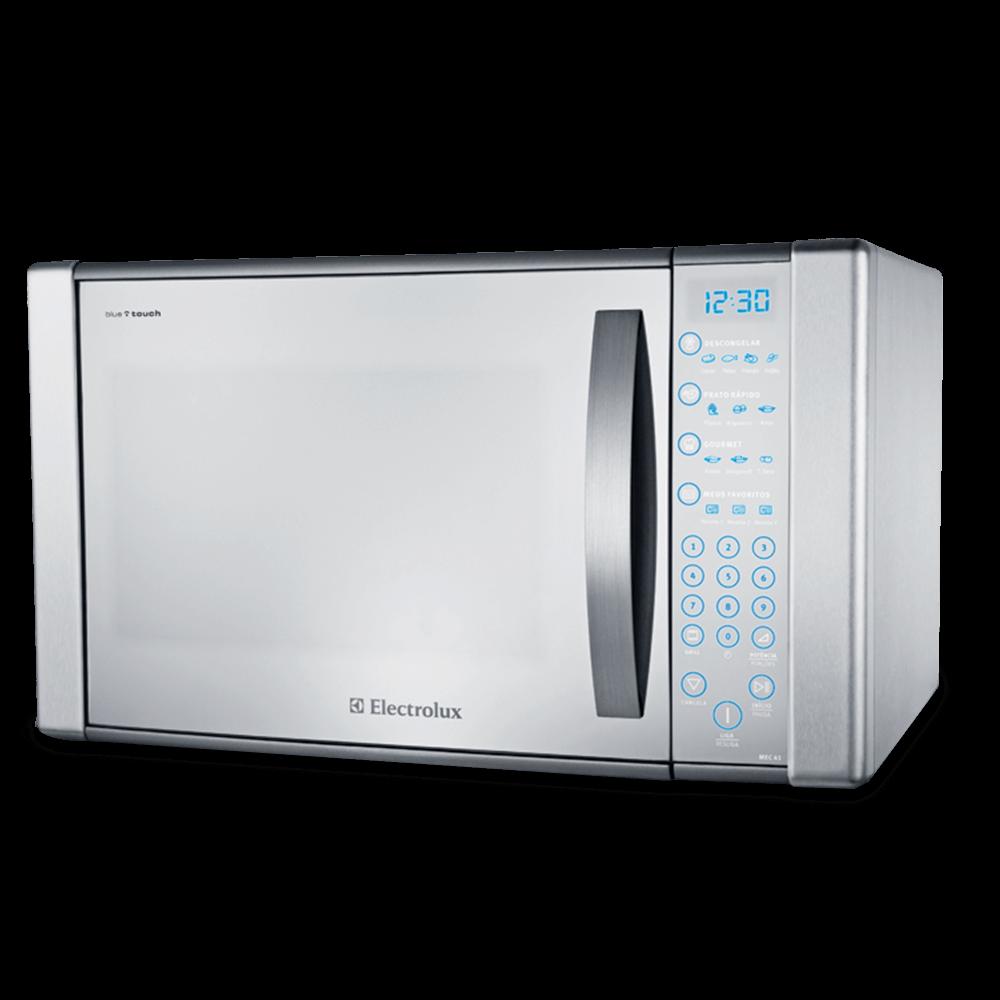 Electrolux MEC41 31L