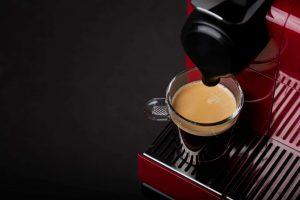 cafeteira 2020