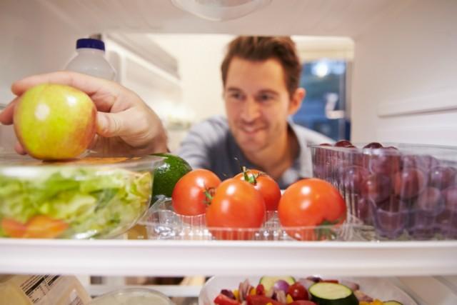 como escolher geladeira