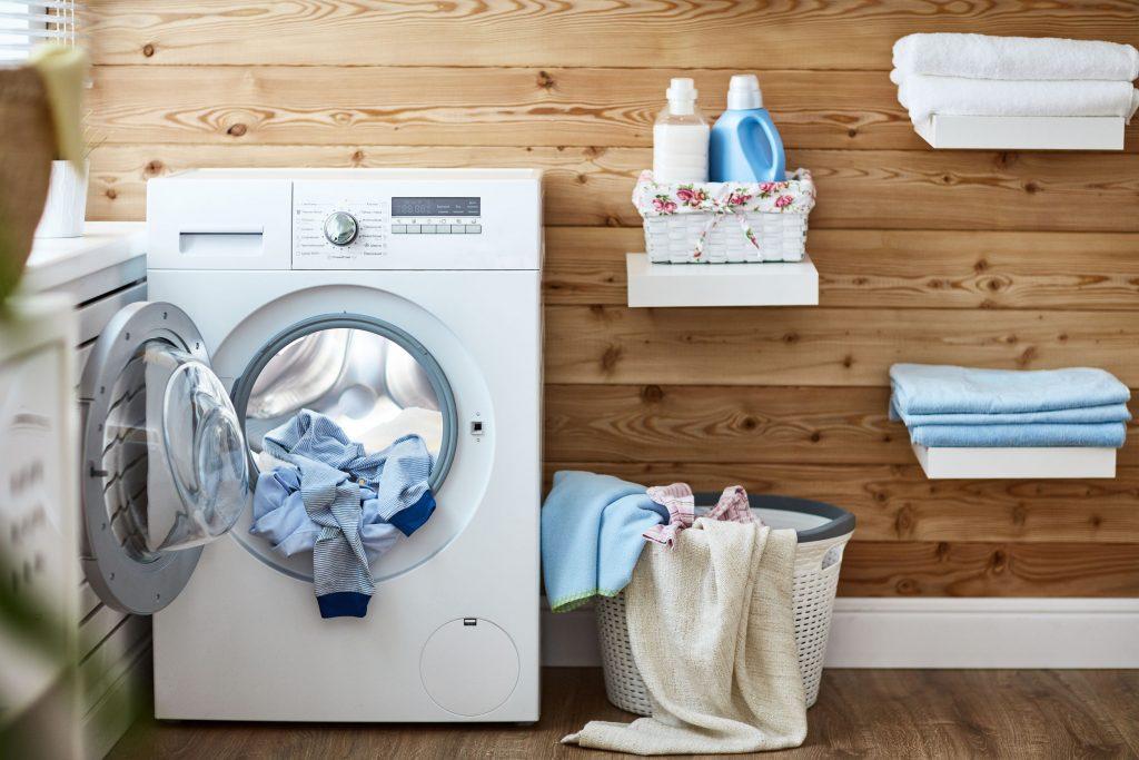 dicas-de-uso-máquina-lava-e-seca