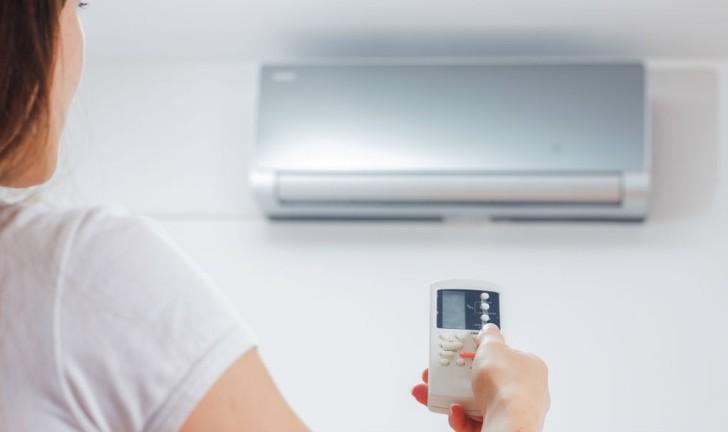 como escolher ar-condicionado 2020