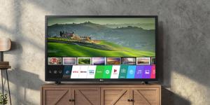 tv 4k para 2020