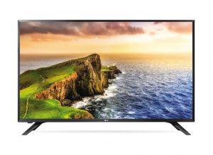 TV 32 LG 32LV300C 1 HDMI USB Frequência 60 Hz