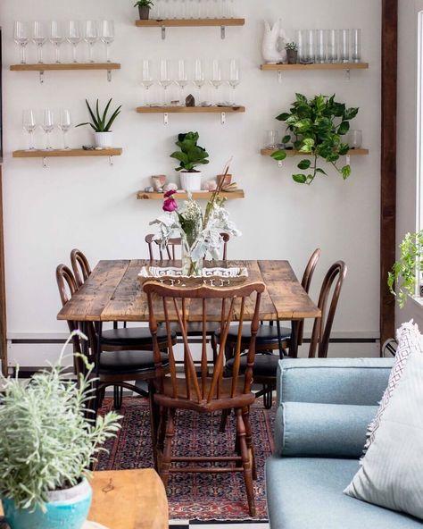mesas e cadeiras sustentáveis